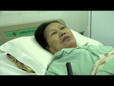 Bệnh viện Đa khoa tỉnh Lạng Sơn - Tự chủ toàn bộ, phục vụ tốt hơn